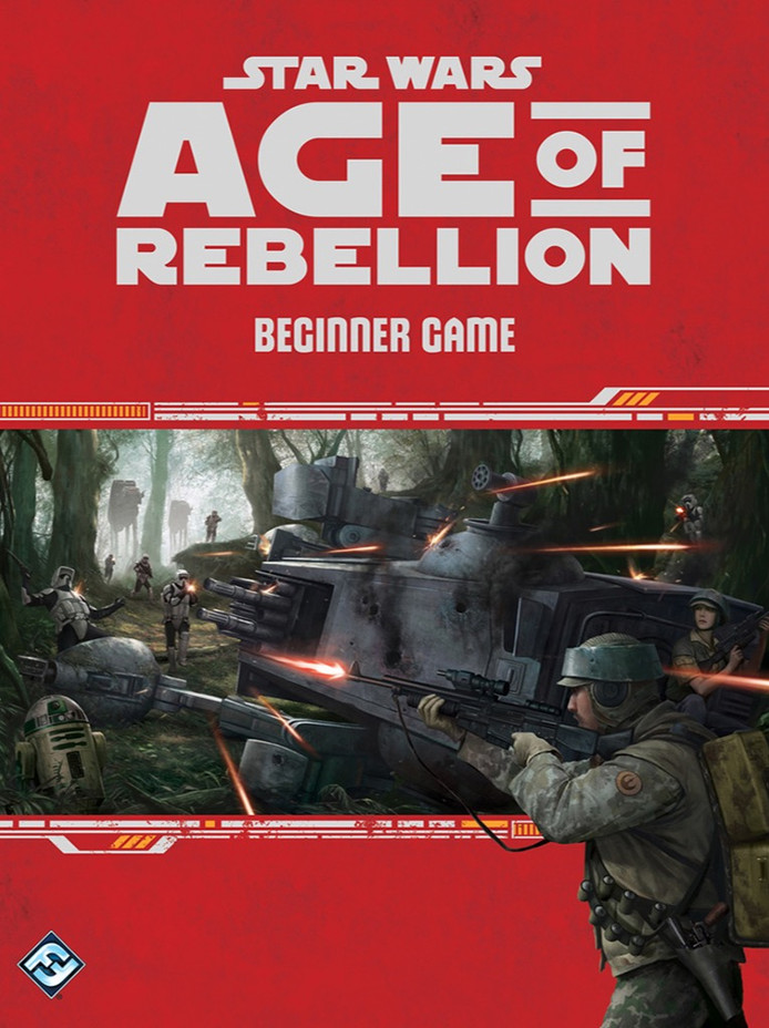 age_of_rebellion_beginner_game_cover_by_