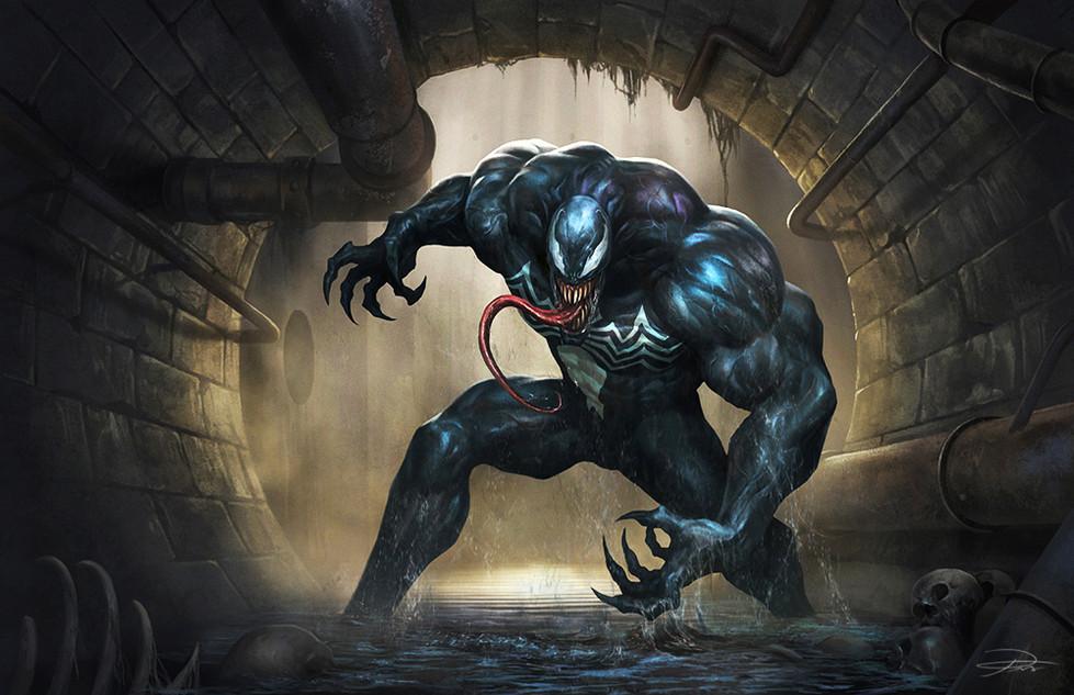 Venom_Boss_by YinYuming.jpg
