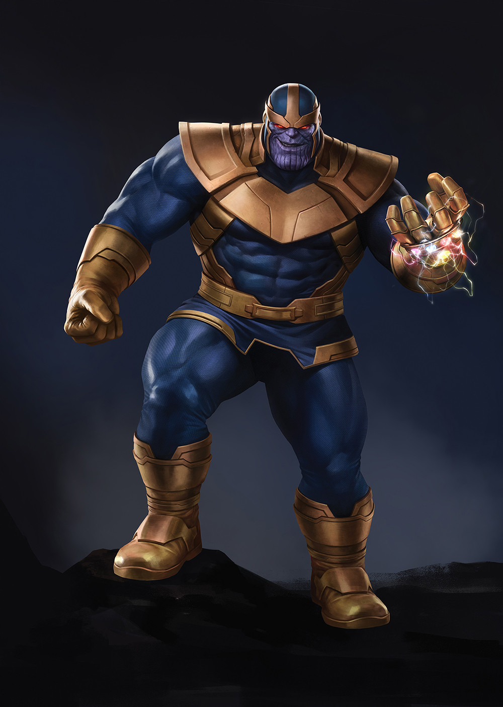 Thanos_By YinYuming.jpg