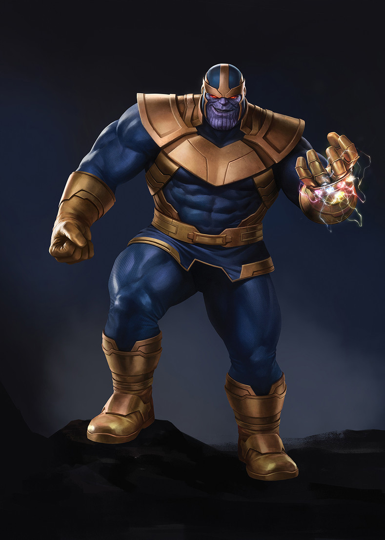 Thanos_By YinYuming.jpg