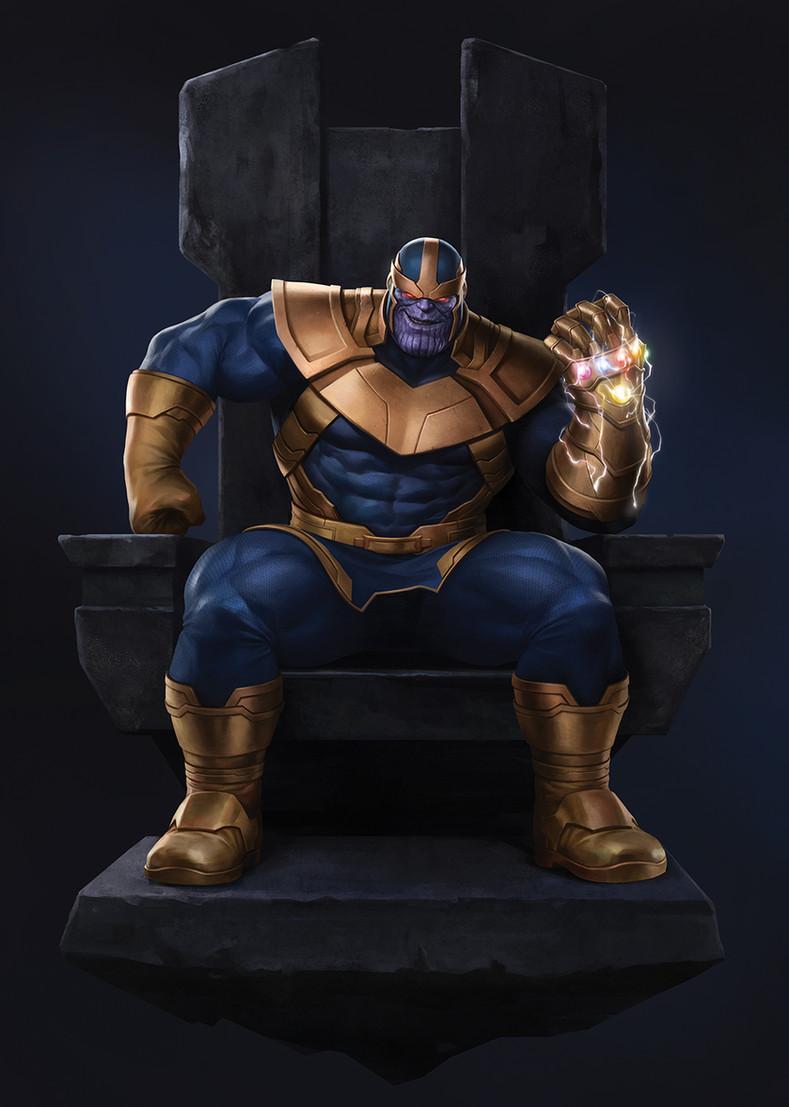 Thanos 02_By YinYuming.jpg