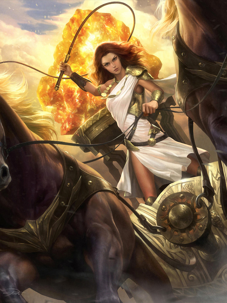 valhalla_lost__sol_by_yinyuming.jpg