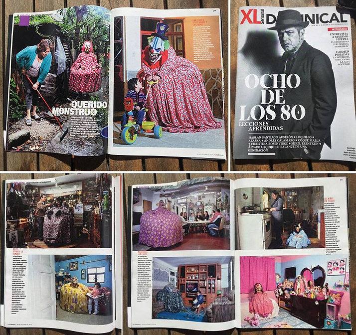 Revista_XL_Semanal_Barcelona_2018.jpg