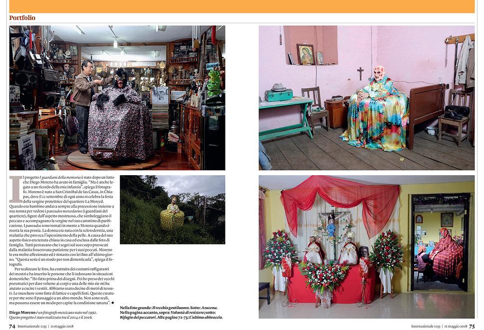 InternazionaleMagazine_072.jpg