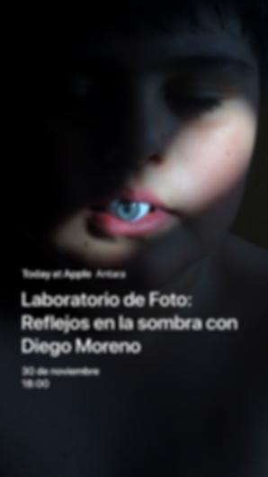 20191130_PhotoLab_DiegoMoreno_Stories_S.