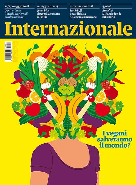 143383-hd_InternazionaleMAgazine.png