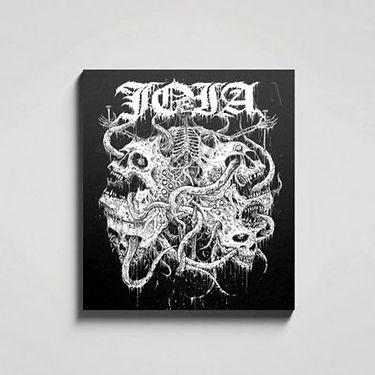 joia-magazine-48_CHILE.jpg