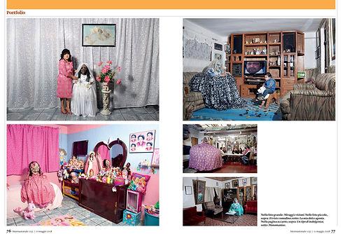 InternazionaleMagazine_072-3.jpg