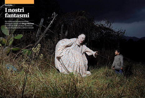 InternazionaleMagazine_072-1.jpg