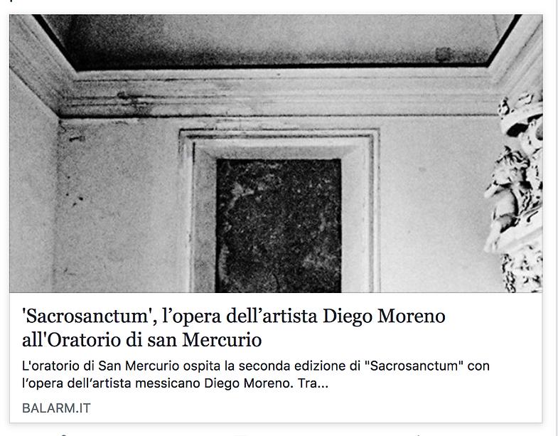 Expoindividual_PalermoItalia_DiegoMoreno