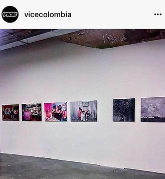 VICE_Exposición_DiegoMorenoandRogerBalle