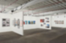 RHL_LNA2018_ExhibitionViews_061418_092.j