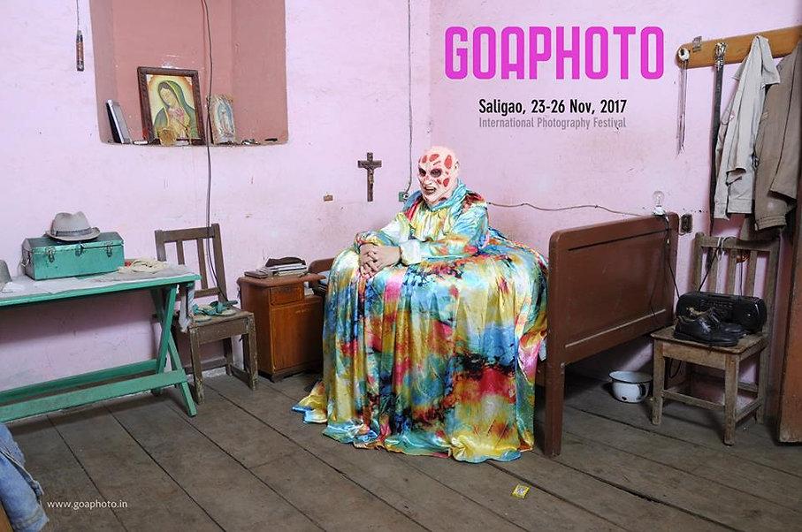 Goaphoto2017.jpg