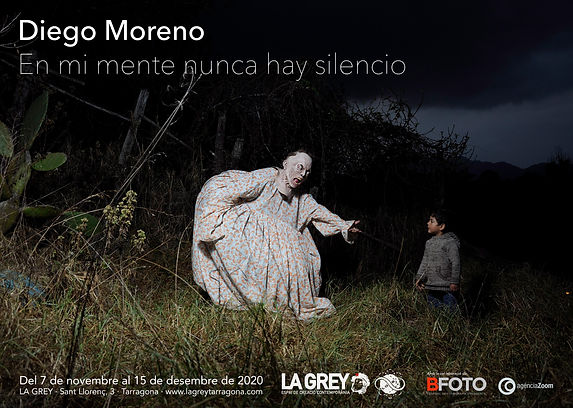 Poster Diego Moreno.jpg