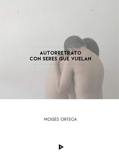 PORTADA+TIENDA.jpg