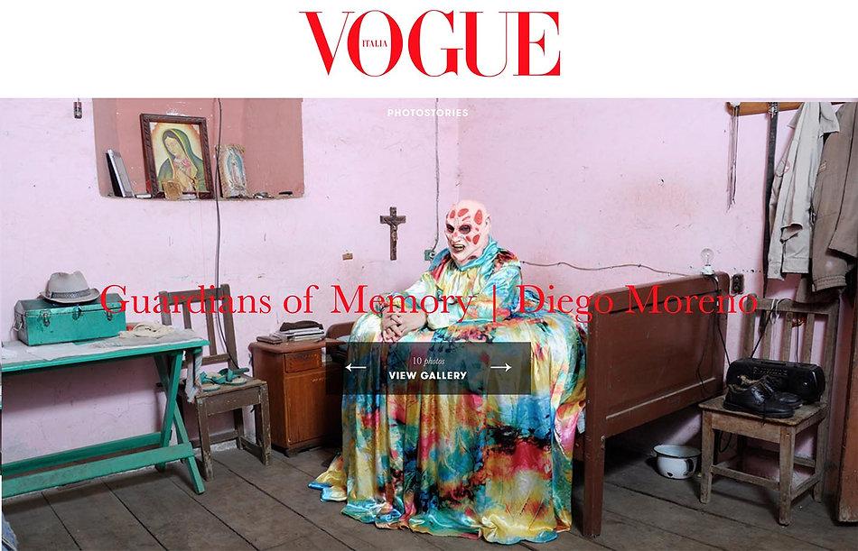 Vogue_italia_2017 copia.jpg