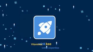Vidéo winkkee