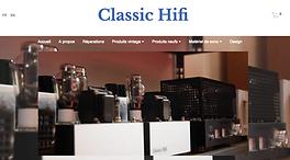 accueil-classic-hifi.png