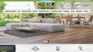 hoz=eco.com