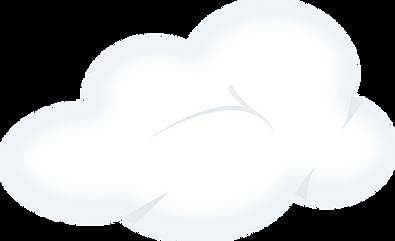 cloud-295407.png