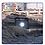 Thumbnail: Lampe de travail à batterie