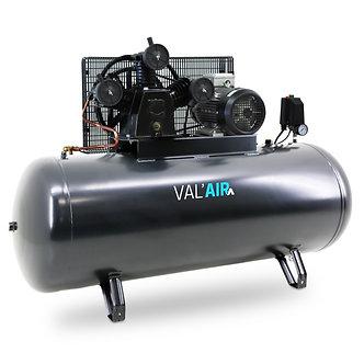 Compresseur 270 L 5,5CV