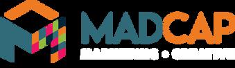 madcap-master-loogo.png