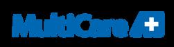 MultiCare-Color Logo (1).png