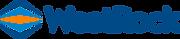 logo-westrock.png