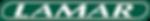 lamar-logo.png