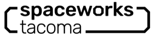 Spaceworks Logo with BOX NEW.png