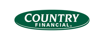 Country Financial Logo.png