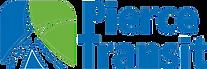 PT-new logo.png