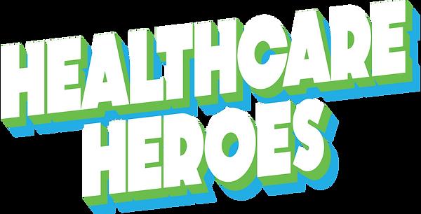 HCHeroes Logo 2.png