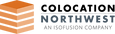 Colocation-NW-Logo.png