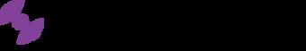 bsg-solutions-logo.png