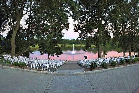 estate at eagle lake.jpg