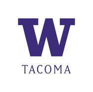 UW Tacoma.jpg