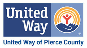 United Way uwpc_new_logo.jpg