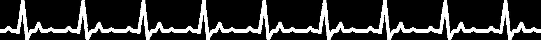 Heartbeat-25percent-3.png