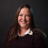 Speaker Squares Stephanie Schramm.jpg