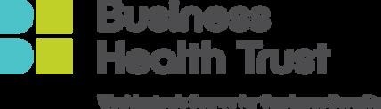 BHT_logo_tagline_RGB.png