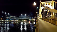 Just a nice picture of Pittsburgh.jpg