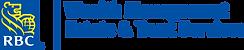 rbc-wmet-logo-en.png