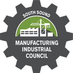 Manufacturing Industrial Council of the