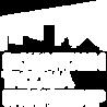 DTP Logo WHITE.png
