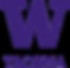 Tacoma_UWT_logo_color.png