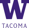 Tacoma_UWT_logo_color.png