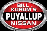 bill_korum_s_puyallup_nissan-pic-7294079