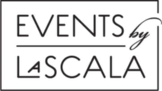 LAS_Events_BlackONLY.jpg